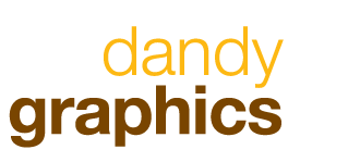 Dandy Graphics