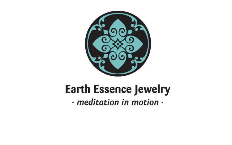 Earth Essence Jewelry