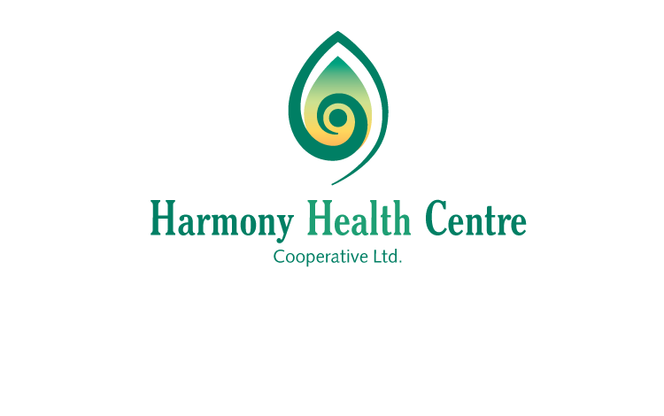 Harmony Health Centre