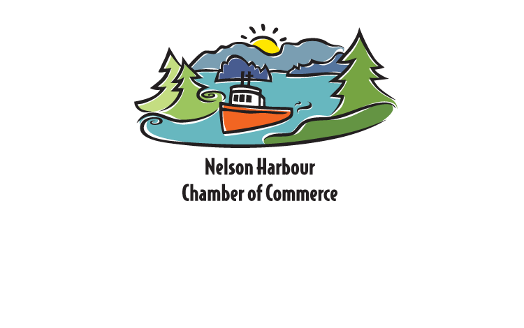 Nelson Harbour Chamber of Commerce