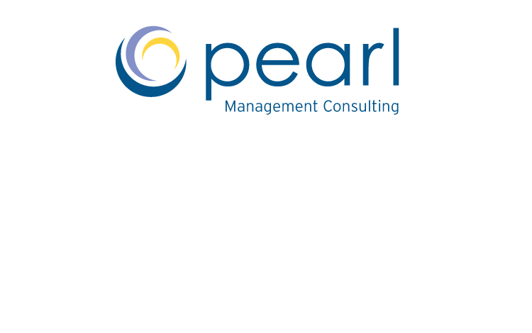 Pearl Management Consulting